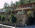 Nesin Vakfı'nın Matematik Köyü'ne ruhsatsız yapı davası!