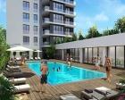 Mesa Marmara Evleri fiyat listesi!