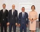 Coldwell Banker Türkiye ile İş Bankası'ndan dev işbirliği!