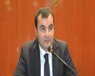 Mehmet Sucu: Plan kimin için değişiyor?