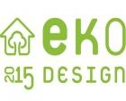 EKODesign Konferansı 9 Nisan'da düzenlenecek!