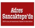 Dumankaya İnşaat Adres Sancaktepe'de 2. etap satışta!