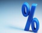 Konut kredisi faiz oranları nasıl hesaplanır?