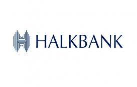 Halkbank konut kredi faizini yüzde 0,98'e indirdi!