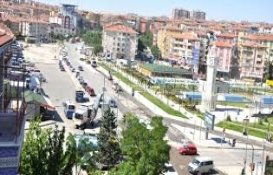 Ankara Batı İcra Dairesi'nden satılık 2 fabrika 15,6 milyon TL'ye!