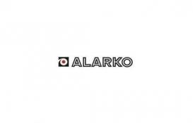 Alarko GYO 5 Ekim'de pay aldı!