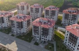 TOKİ Diyarbakır 2020 projeleri detayları!