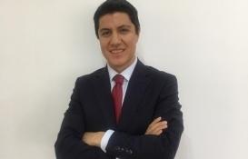 Polisan Holding'e CFO'su Ahmet Çağaşan Yılmaz oldu!