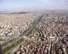 İstanbul'da yabancıların en çok mülk aldığı ilçe Esenyurt oldu!