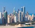 TOBB, Bahreyn'deki iş ve yatırım forumuna çıkarma yapacak!