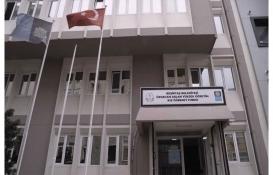 Beşiktaş Belediyesi, 2 öğrenci yurdunu sağlık çalışanlarına tahsis etti!