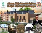 Adana'da Ortadoğu'nun en büyük müze kompleksi kuruluyor!