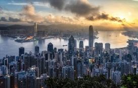 Koronavirüs dünyanın en pahalı şehirleri sıralamasını değiştirebilir!