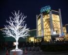 İstanbul Cevahir AVM bayramda açık mı?