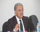 Diyarbakır OSB'ye 390 milyon TL'lik yatırım!