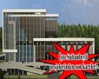 Sultanbeyli Devlet Hastanesi 2015 sonunda hizmete giriyor!