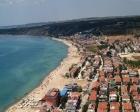 Edirne Keşan'da 5.2 milyon TL'ye icradan satılık otel!