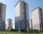 Ağrı Fırat Mahallesi TOKİ 2. Etap Evleri başvuru!