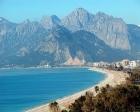 Antalya Döşemealtı'nda 18 adet satılık arsa: 3 milyon 420 bin TL!