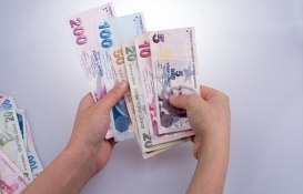 2021'de en düşük emekli maaşı ne kadar olacak?