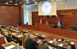 Atilla Ataman'dan Trabzon Millet Bahçesi açıklaması!