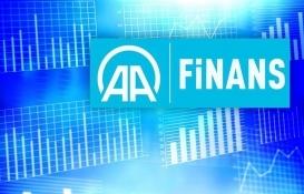 AA Finans 2019 Büyüme Beklenti Anketi sonuçlandı!