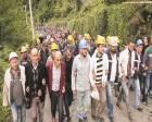 Torba kanun Zonguldak madenlerinde büyük hayal kırıklığı yarattı!
