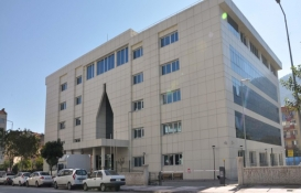 TOKİ Manisa SGK İl Müdürlüğü Binası ihalesi 22 Ocak'ta!