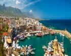 Emlak yatırımcısının yeni rotası Kıbrıs!
