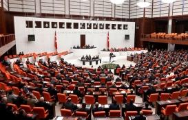 Atatürk Orman Çiftliği arazisinin kiralama süresi 29 yıla çıkarılacak!
