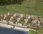 Akkuyu Nükleer Santrali liman ve dolgu alanı imar planı askıda!