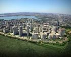Atakent Tema İstanbul satış fiyat listesi 2017!