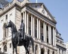 Büyük bankalar Brexit yüzünden İngiltere'den ayrılacak!