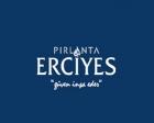 Pırlanta Erciyes İnşaat'tan Adana'daki projelere açıklama!