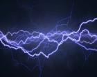 İngiltere'den Norveç'e dev elektrik kablosu!
