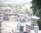 Diyarbakır evleri yenileniyor!