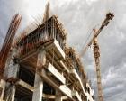Türkiye inşaat malzemeleri sanayisinde cirolar arttı!