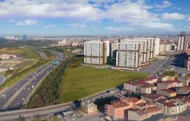 TEM Avrasya'da 120 ay 0,45'ten başlayan kredi avantajı!