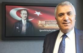 Ankara Çubuk Ovasında tarımsal sit alanı olan araziler mecliste!