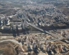TOKİ Kayaşehir 23. Bölge kura çekimi 2015!