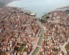 Konya Akşehir'de imar planı revizyonu askıya çıktı!