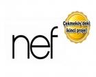 Nef Ormantepe projesi geliyor! Yeni Proje!