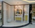 Seramiksan yeni bayisi Tunçek İnşaat'ın mağazası Fatsa'da açıldı!