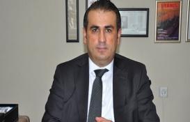 Filyos Liman Projesi'ne ilişkin 11 soru meclis gündeminde!