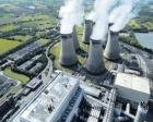 Çin'den İngiltere'ye nükleer santral çağrısı!