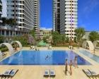 Babacan Premium Residence iletişim!