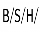 BSH Türkiye, Çerkezköy'de büyük ev aletleri yatırımına geçti!
