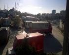 Zeytinburnu Ambarlar nereye taşınacak?