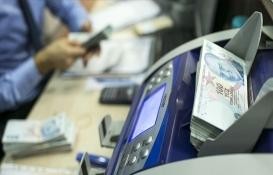 748 bin esnaf 18,6 milyar lira kredi kullandı!