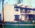 1994 yılında Ataköy'deki evler aşırı derecede prim yapmış!